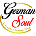 German Soul Restaurant
